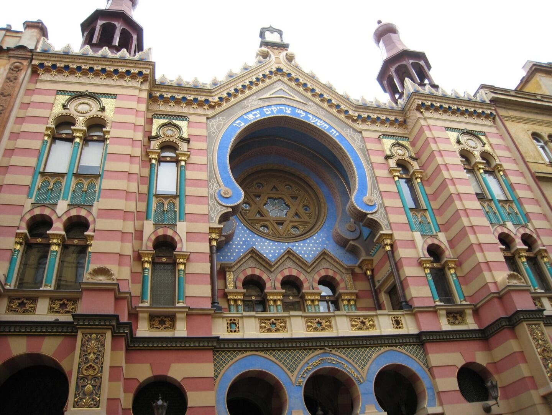Jubilee_Synagogue_Prague